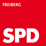 Logo: Alexander Geißler
